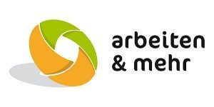 https://www.betreuung-und-pflege.de/app/files/2019/06/AM_Logo_web_L.jpg