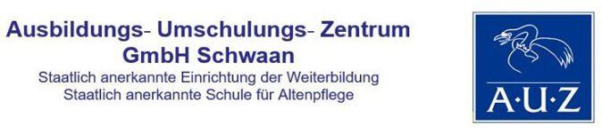https://www.betreuung-und-pflege.de/app/files/2019/06/AUZ-Logo.jpg