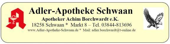 https://www.betreuung-und-pflege.de/app/files/2019/06/Adler-Apotheke-Schwaan.jpg