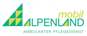 https://www.betreuung-und-pflege.de/app/files/2019/06/Alpenland-mobil.png