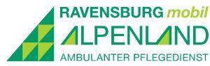 https://www.betreuung-und-pflege.de/app/files/2019/06/Alpenland_Mobil_RVW-Logo.jpg