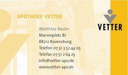 https://www.betreuung-und-pflege.de/app/files/2019/06/Apo.jpg