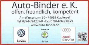 https://www.betreuung-und-pflege.de/app/files/2019/06/Auto-Binder.jpg