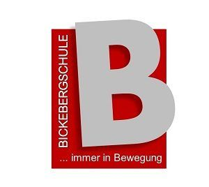 https://www.betreuung-und-pflege.de/app/files/2019/06/Bickeberg-Schule.jpg