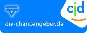 https://www.betreuung-und-pflege.de/app/files/2019/06/CJD-Logo-blau-high-res.jpg
