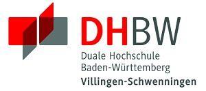 https://www.betreuung-und-pflege.de/app/files/2019/06/DHBW_d_VS_46mm_4c.jpg