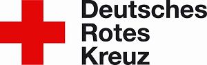https://www.betreuung-und-pflege.de/app/files/2019/06/DRK.png