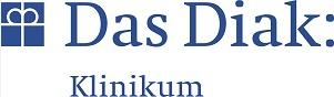 https://www.betreuung-und-pflege.de/app/files/2019/06/DiakKlinikium.png