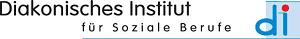 https://www.betreuung-und-pflege.de/app/files/2019/06/Diakonisches-Institut.png