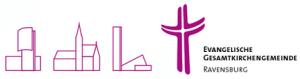 https://www.betreuung-und-pflege.de/app/files/2019/06/Evangelische-gemeinde.png