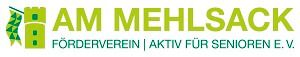 https://www.betreuung-und-pflege.de/app/files/2019/06/Foederverein.jpg