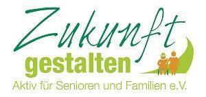 https://www.betreuung-und-pflege.de/app/files/2019/06/Foerderverein-Schwenningen-Deutenberg.jpg