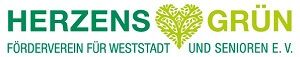 https://www.betreuung-und-pflege.de/app/files/2019/06/Foerderverein-herzensgruen.jpg