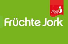 https://www.betreuung-und-pflege.de/app/files/2019/06/Früchte-Jork.png