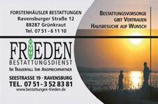 https://www.betreuung-und-pflege.de/app/files/2019/06/Frieden-Bestattungsdienst.jpg