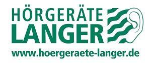 https://www.betreuung-und-pflege.de/app/files/2019/06/Hörgeräte-LANGER-Logo-mit-Internetadresse-grün-auf-weiß.jpg