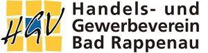 https://www.betreuung-und-pflege.de/app/files/2019/06/HGV-Logo.jpg