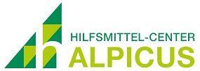 https://www.betreuung-und-pflege.de/app/files/2019/06/Hilfsmittel-Center-Alpicus.jpg