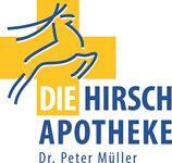 https://www.betreuung-und-pflege.de/app/files/2019/06/Hirschapotheke.jpg