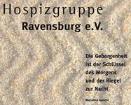 https://www.betreuung-und-pflege.de/app/files/2019/06/Hospizgruppe.png