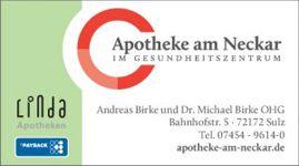 https://www.betreuung-und-pflege.de/app/files/2019/06/Logo-Apotheke-Am-Neckar.jpg