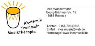 https://www.betreuung-und-pflege.de/app/files/2019/06/Logo-Musiktherapeutin.png