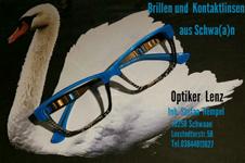 https://www.betreuung-und-pflege.de/app/files/2019/06/Logo-Optiker-Lenz.png