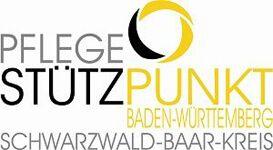 https://www.betreuung-und-pflege.de/app/files/2019/06/Logo-PSP-SBK.jpg
