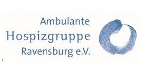 https://www.betreuung-und-pflege.de/app/files/2019/06/Logo.jpg