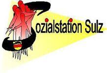 https://www.betreuung-und-pflege.de/app/files/2019/06/LogoSozialstationSulz_neu.jpg