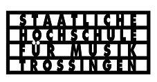 https://www.betreuung-und-pflege.de/app/files/2019/06/Logo_MHT.jpg