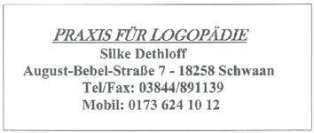 https://www.betreuung-und-pflege.de/app/files/2019/06/Logopaedie-Silke-Dethloff.jpg