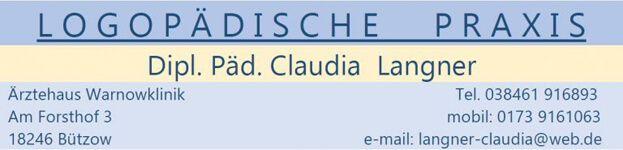 https://www.betreuung-und-pflege.de/app/files/2019/06/Logopaedische-Praxis.Langner.jpg