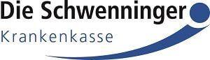 https://www.betreuung-und-pflege.de/app/files/2019/06/MARK_Logo_Die-Schwenninger_mittel_01_elsana101213.jpg