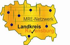https://www.betreuung-und-pflege.de/app/files/2019/06/MRE-Netzwerk.png
