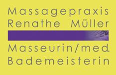 https://www.betreuung-und-pflege.de/app/files/2019/06/Massagepraxis-Renathe-Müller.png