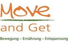https://www.betreuung-und-pflege.de/app/files/2019/06/Moveandget_m_Zeile_4c.jpg