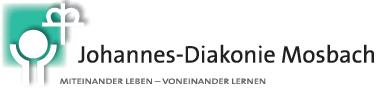 https://www.betreuung-und-pflege.de/app/files/2019/06/Neckarodenwald-Werkstaette.png