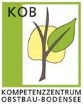 https://www.betreuung-und-pflege.de/app/files/2019/06/Partner-Kompetenzzentrum-Obstbau-Bodensee.jpg