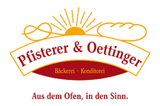 https://www.betreuung-und-pflege.de/app/files/2019/06/PfistererOettinger.png