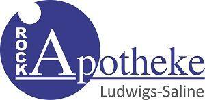 https://www.betreuung-und-pflege.de/app/files/2019/06/ROCK-Logo-Ludwigs-Saline.jpg