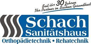 https://www.betreuung-und-pflege.de/app/files/2019/06/Schach-Logo.jpg