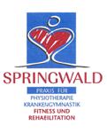 https://www.betreuung-und-pflege.de/app/files/2019/06/Springwald.png
