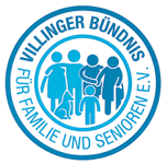 https://www.betreuung-und-pflege.de/app/files/2019/06/Villinger-Buendnis.png
