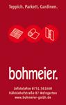 https://www.betreuung-und-pflege.de/app/files/2019/06/bohrmeier.png