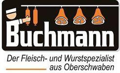 https://www.betreuung-und-pflege.de/app/files/2019/06/buchmann_logo2013_4c.jpg