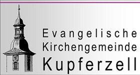 https://www.betreuung-und-pflege.de/app/files/2019/06/ev.-Kirchengemeinde-Kupferzell.jpg