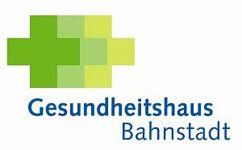 https://www.betreuung-und-pflege.de/app/files/2019/06/gesund-logo-kleiner.jpg