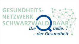 https://www.betreuung-und-pflege.de/app/files/2019/06/gesundheitsnetzwerk_gr.jpg