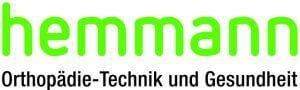 https://www.betreuung-und-pflege.de/app/files/2019/06/hemmann_Logo.jpg